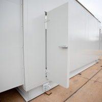 acousticdoors