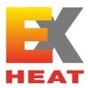 exheatlogo2