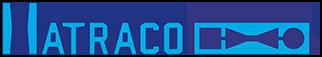 hatraco logo